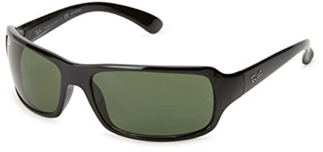 89fb772b55 Top 8 Ray Ban Sunglasses Outlet 2019 Reviews • TopBestSellerProduct