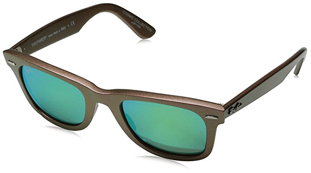 d9c0f59888 Top 8 Ray Ban Sunglasses Outlet 2019 Reviews • TopBestSellerProduct
