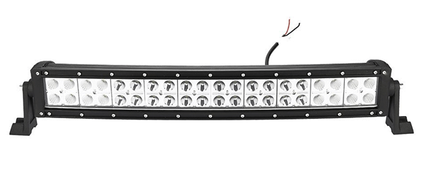 Top 8 curved led light bars 2018 reviews topbestsellerproduct primeprolight curved 120w 24 inch led light bar aloadofball