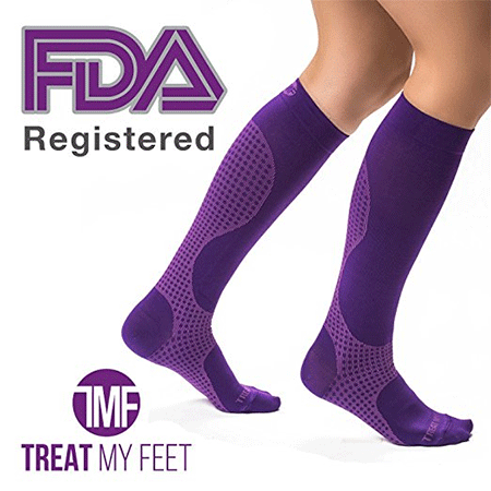 e46c4a4fe Top 8 Compression Socks for Nurses 2019 Reviews • TopBestSellerProduct