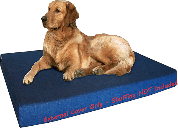 Top 8 Chew Proof Dog Beds 2019 Reviews Topbestsellerproduct