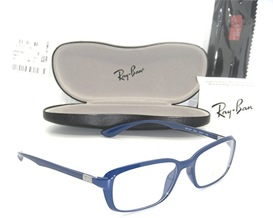 ray bans junior