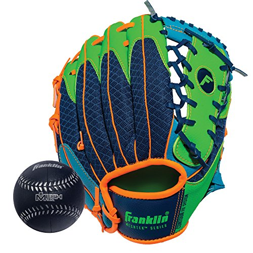 Franklin Sports Teeball