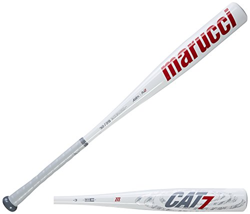 Marucci MCBC7 Cat7 BBCOR