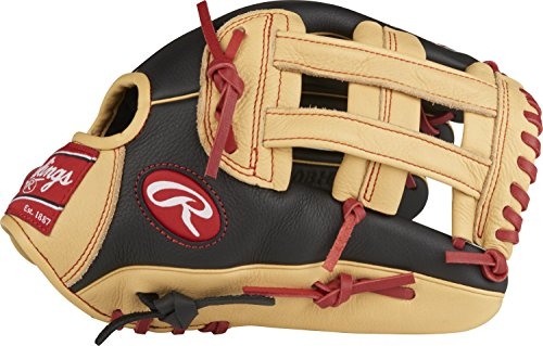 Top 8 Best Youth Baseball Gloves 2019 Reviews • TopBestSellerProduct