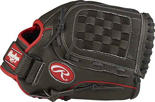 Top 8 Best Youth Baseball Gloves 2019 Reviews