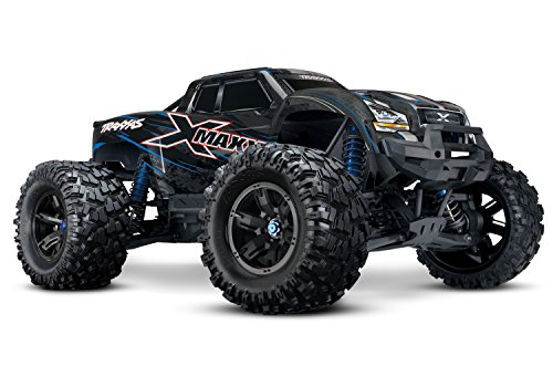 Top 10 Traxxas Rc Cars Under 100 Reviewed In 2020