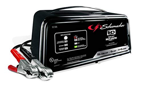 Car Battery Charger Reviews >> Top 8 Car Battery Chargers Reviews 2019 Reviews