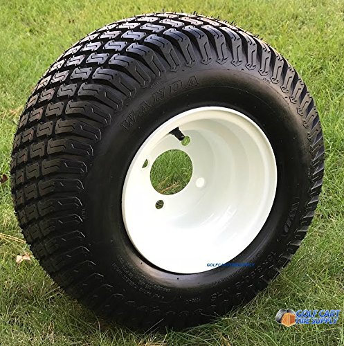 Top 10 Golf Cart Wheels And Tires 2020 Reviews Bestsellerprod