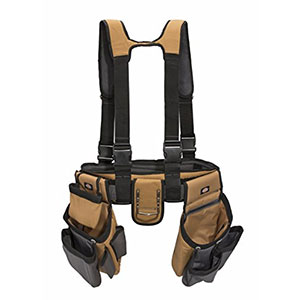 Occidental Leather Tool Belts