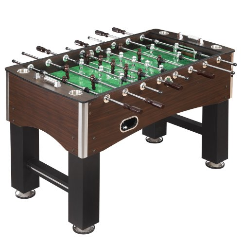 Hathaway 56-Inch Primo Foosball Table