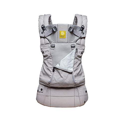 Lillebaby 360 Baby and Child Carrier