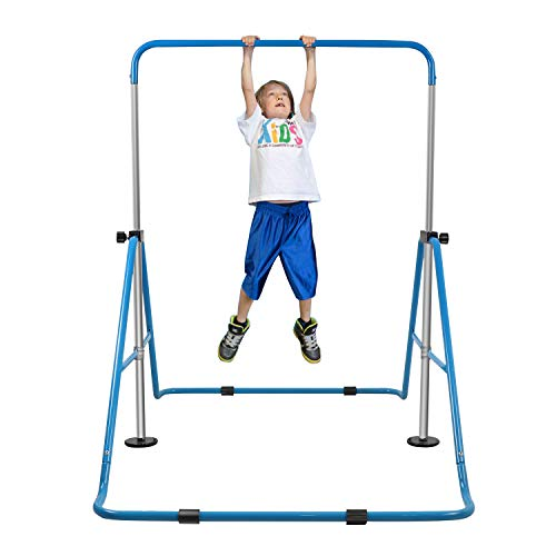 YEEGO DIRECT Expandable Gymnastics Bar