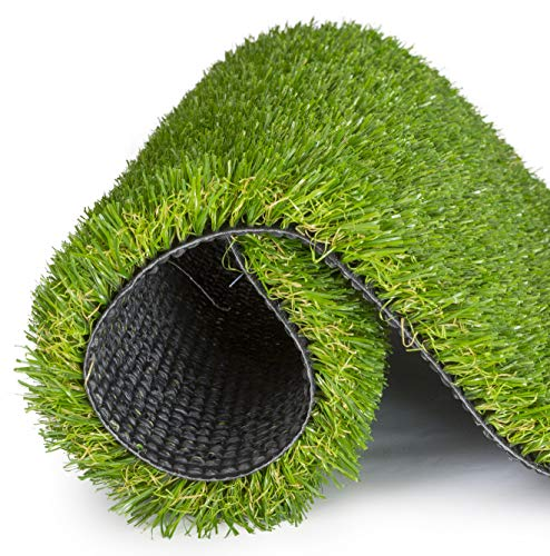 Savvy Grow Artificial Grass for Dogs