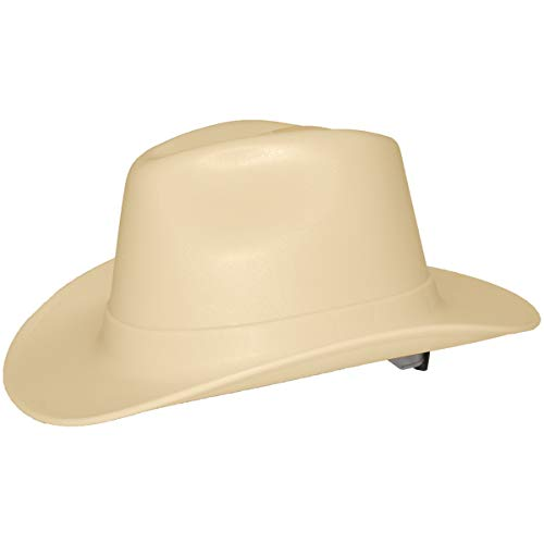 Jackson 19502 WESTERN OUTLAW Hard Hat