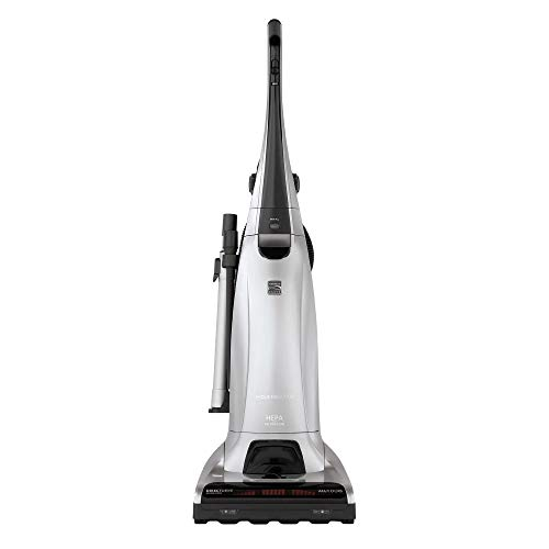 Kenmore Elite 31150 Pet Friendly Vacuum