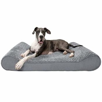 Great Dane Dog Bed