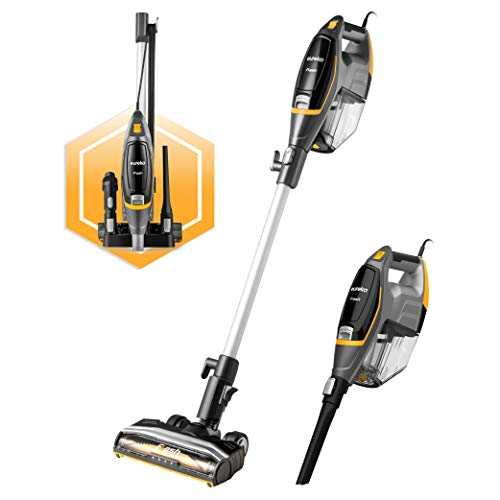 Eureka Flash Lightweight Stick Vacuum Cleaner